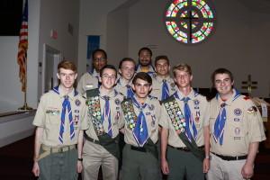 20170430-145921 Scout Jacob Brant Eagle Ceremony 049