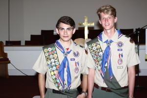20170430-151206 Scout Jacob Brant Eagle Ceremony 060