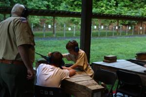 20170614-091648 Scout Camp Daniel Boone 001