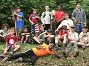 20170614-171821 Scout Camp Daniel Boone 008