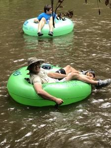 20170715-123337 Scout Tubing Helen GA 019