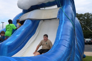20170812-233717 Scout Open House 056